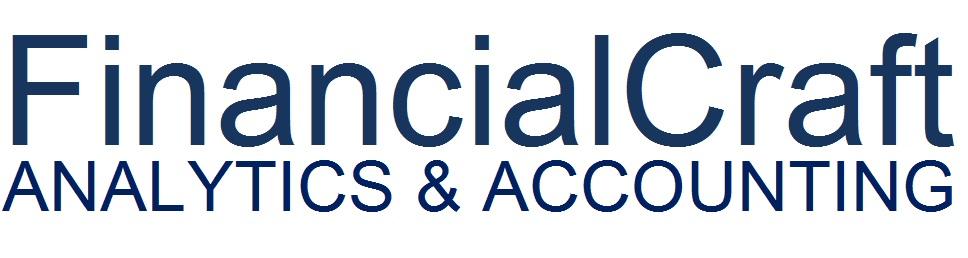financialcraft trade mark